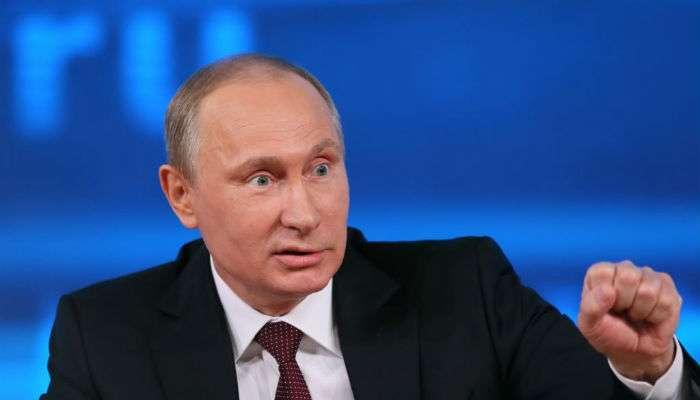 РФ хочет помочь Катару в период кризиса