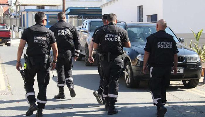 О создании туристической полиции