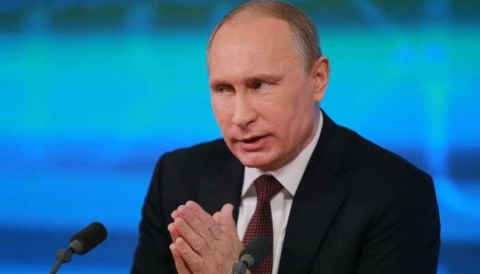 Россия не намерена закрепляться в Сирии