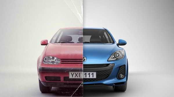 Как будут отображаться автомобильные бренды на АвтоПро?