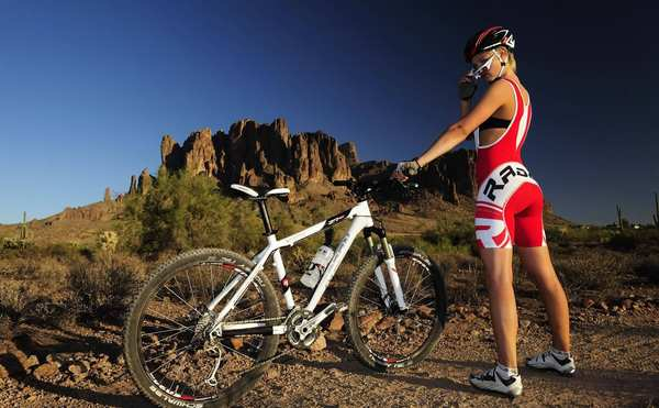 Наиболее распространенные поломки у велосипедов