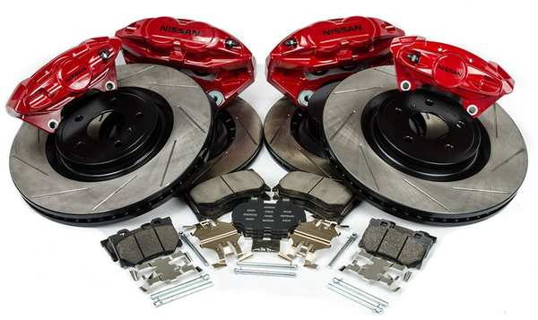 Что необходимо для нормальной работы тормозной системы автомобиля?